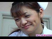 http://img-l3.xvideos.com/videos/thumbs/86/cc/ba/86ccba11ca21f4ed7646a1f0b9ee85fa/86ccba11ca21f4ed7646a1f0b9ee85fa.10.jpg
