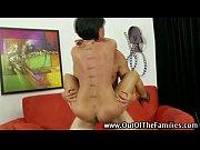 http://img-l3.xvideos.com/videos/thumbs/87/1e/9f/871e9f7c4d4272f75427df421fd62d63/871e9f7c4d4272f75427df421fd62d63.9.jpg