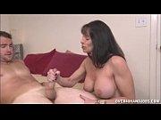 http://img-l3.xvideos.com/videos/thumbs/87/27/eb/8727eb478770fa03b452d9b73e1b8e2b/8727eb478770fa03b452d9b73e1b8e2b.20.jpg