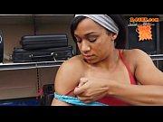 http://img-l3.xvideos.com/videos/thumbs/87/72/b1/8772b113f71cd48db03f8947592b806f/8772b113f71cd48db03f8947592b806f.2.jpg