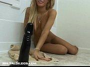 http://img-l3.xvideos.com/videos/thumbs/87/89/ee/8789ee975302188337026a3b1569bf46/8789ee975302188337026a3b1569bf46.28.jpg