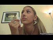 http://img-l3.xvideos.com/videos/thumbs/87/93/fa/8793fa496496cf90add832dc80ba64af/8793fa496496cf90add832dc80ba64af.1.jpg