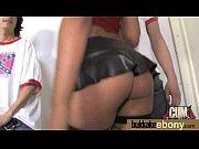 http://img-l3.xvideos.com/videos/thumbs/87/e9/78/87e9783bd1e4a3a71f6c84ca9b067733/87e9783bd1e4a3a71f6c84ca9b067733.20.jpg