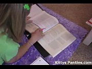 http://img-l3.xvideos.com/videos/thumbs/88/53/ff/8853ff3b8dc8e2f5a85364fcc92a7a2b/8853ff3b8dc8e2f5a85364fcc92a7a2b.3.jpg