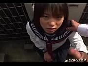 http://img-l3.xvideos.com/videos/thumbs/88/9e/82/889e82bc431fe0c377f8652b28073e4b/889e82bc431fe0c377f8652b28073e4b.16.jpg