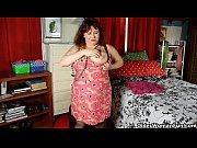 http://img-l3.xvideos.com/videos/thumbs/89/8e/f0/898ef0515c42436de34cd768c9b533d5/898ef0515c42436de34cd768c9b533d5.11.jpg