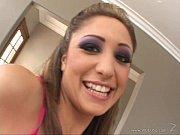 http://img-l3.xvideos.com/videos/thumbs/89/91/4d/89914d606c86aeb950f55399f22973fc/89914d606c86aeb950f55399f22973fc.5.jpg