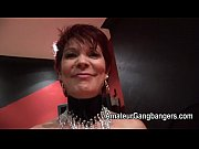 http://img-l3.xvideos.com/videos/thumbs/89/a0/4f/89a04f62060d1d394493d45998d9a2bb/89a04f62060d1d394493d45998d9a2bb.1.jpg
