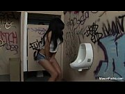 http://img-l3.xvideos.com/videos/thumbs/8a/10/35/8a1035d390b4d84059cd2dd8a976a5e1/8a1035d390b4d84059cd2dd8a976a5e1.4.jpg