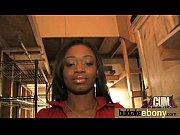 http://img-l3.xvideos.com/videos/thumbs/8a/53/2c/8a532cb45b48b99cb9233f49d514d574/8a532cb45b48b99cb9233f49d514d574.15.jpg