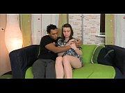 http://img-l3.xvideos.com/videos/thumbs/8a/63/2d/8a632d62d9767a66b47e47ab3d16f2f5/8a632d62d9767a66b47e47ab3d16f2f5.1.jpg