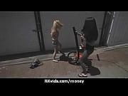 http://img-l3.xvideos.com/videos/thumbs/8a/e2/88/8ae2886608a3c35a81d0bbef2b298d78/8ae2886608a3c35a81d0bbef2b298d78.15.jpg