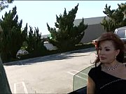 http://img-l3.xvideos.com/videos/thumbs/8a/f1/c4/8af1c4bb5b1967552da955a27bf3c968/8af1c4bb5b1967552da955a27bf3c968.7.jpg