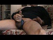 http://img-l3.xvideos.com/videos/thumbs/8b/57/63/8b57639c20b5fd540fcf5641e24fa7af/8b57639c20b5fd540fcf5641e24fa7af.15.jpg