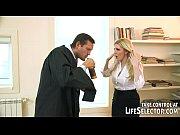 http://img-l3.xvideos.com/videos/thumbs/8b/64/f0/8b64f043bfee7d3e821470121848e56b/8b64f043bfee7d3e821470121848e56b.14.jpg