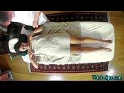http://img-l3.xvideos.com/videos/thumbs/8b/8b/2a/8b8b2a6a24693bcbfd5d396d71825b84/8b8b2a6a24693bcbfd5d396d71825b84.29.jpg
