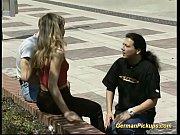 http://img-l3.xvideos.com/videos/thumbs/8b/cc/1e/8bcc1e26c404c252128c2c25ade8f038/8bcc1e26c404c252128c2c25ade8f038.4.jpg
