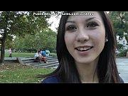 http://img-l3.xvideos.com/videos/thumbs/8c/07/69/8c0769a4ef122dcf9c36020780882a67/8c0769a4ef122dcf9c36020780882a67.4.jpg