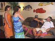 http://img-l3.xvideos.com/videos/thumbs/8c/3a/62/8c3a628b6306a3c511cd7aa2e509f9d8/8c3a628b6306a3c511cd7aa2e509f9d8.5.jpg