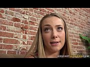 http://img-l3.xvideos.com/videos/thumbs/8c/89/55/8c8955201b4c409568a9809dbed89b8a/8c8955201b4c409568a9809dbed89b8a.3.jpg
