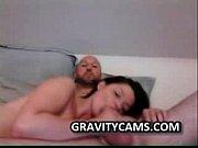 http://img-l3.xvideos.com/videos/thumbs/8c/a4/67/8ca467e40c2990e720fce0f0c52b2eaa/8ca467e40c2990e720fce0f0c52b2eaa.15.jpg