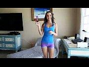 http://img-l3.xvideos.com/videos/thumbs/8c/ac/d9/8cacd9052a37a2fcea25e033522d1514/8cacd9052a37a2fcea25e033522d1514.2.jpg