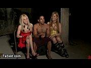 http://img-l3.xvideos.com/videos/thumbs/8c/c9/a4/8cc9a4f50b059e54fb50cdfd0cbf88e6/8cc9a4f50b059e54fb50cdfd0cbf88e6.1.jpg