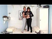 http://img-l3.xvideos.com/videos/thumbs/8c/d5/ca/8cd5ca57bf2b0ae46a45cdb21ccfe432/8cd5ca57bf2b0ae46a45cdb21ccfe432.2.jpg