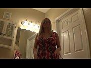 http://img-l3.xvideos.com/videos/thumbs/8c/f3/98/8cf3983115af0e3098c0b822f868f254/8cf3983115af0e3098c0b822f868f254.1.jpg