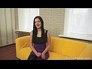 http://img-l3.xvideos.com/videos/thumbs/8d/a1/a2/8da1a2b8bdeec8a1f24d8e174233b3aa/8da1a2b8bdeec8a1f24d8e174233b3aa.11.jpg