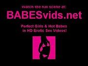 http://img-l3.xvideos.com/videos/thumbs/8d/e4/de/8de4dee9206595bd58baf10cd1c40db8/8de4dee9206595bd58baf10cd1c40db8.30.jpg