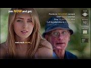 http://img-l3.xvideos.com/videos/thumbs/8e/48/5c/8e485c0ae823b3bb37081f277817cbf7/8e485c0ae823b3bb37081f277817cbf7.30.jpg
