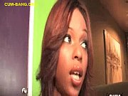 http://img-l3.xvideos.com/videos/thumbs/8e/55/a4/8e55a420ca2e8bc07025fe7122f681dd/8e55a420ca2e8bc07025fe7122f681dd.7.jpg