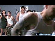 http://img-l3.xvideos.com/videos/thumbs/8e/5b/39/8e5b39e84c7bad5b306a124eefd0f5b7/8e5b39e84c7bad5b306a124eefd0f5b7.4.jpg