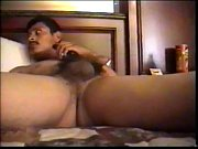 http://img-l3.xvideos.com/videos/thumbs/8e/86/e8/8e86e8989fc7310859fb7c7dceb94f64/8e86e8989fc7310859fb7c7dceb94f64.13.jpg