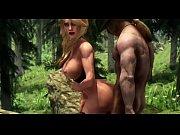 http://img-l3.xvideos.com/videos/thumbs/8e/98/c3/8e98c3f60982c5874ae6ffbd271885d5/8e98c3f60982c5874ae6ffbd271885d5.14.jpg