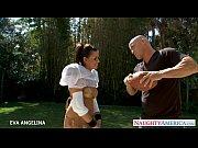 http://img-l3.xvideos.com/videos/thumbs/8f/cb/4e/8fcb4eeb4a0b80eddd0c4c04f89a4f1d/8fcb4eeb4a0b80eddd0c4c04f89a4f1d.6.jpg