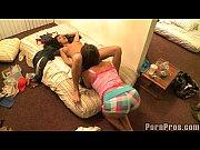 Amigas lésbicas se chupando com prazer