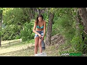 http://img-l3.xvideos.com/videos/thumbs/90/b0/f9/90b0f98dae45c48d5325296d5ffffab9/90b0f98dae45c48d5325296d5ffffab9.4.jpg