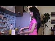 http://img-l3.xvideos.com/videos/thumbs/90/b8/c2/90b8c2b507239c7e9d707e19b5aaacdf/90b8c2b507239c7e9d707e19b5aaacdf.1.jpg
