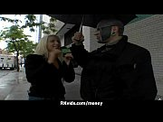 http://img-l3.xvideos.com/videos/thumbs/90/e4/7b/90e47b645fe727cd3a7b95987ea28bc4/90e47b645fe727cd3a7b95987ea28bc4.15.jpg