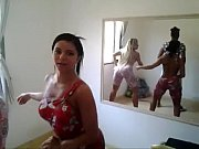 http://img-l3.xvideos.com/videos/thumbs/90/e5/5b/90e55b73e892f934ec3d34320b3b37e2/90e55b73e892f934ec3d34320b3b37e2.17.jpg