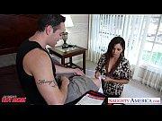 http://img-l3.xvideos.com/videos/thumbs/91/48/e1/9148e1f22759b41b74eb13776cae26cb/9148e1f22759b41b74eb13776cae26cb.4.jpg