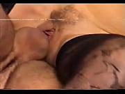 http://img-l3.xvideos.com/videos/thumbs/91/b6/a9/91b6a99c9558f2b74e173cac0b3e1d59/91b6a99c9558f2b74e173cac0b3e1d59.17.jpg