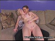http://img-l3.xvideos.com/videos/thumbs/91/bf/1e/91bf1eb81f2bd322e77301d68cc38984/91bf1eb81f2bd322e77301d68cc38984.15.jpg
