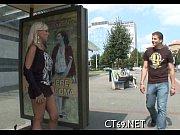 http://img-l3.xvideos.com/videos/thumbs/92/04/5e/92045e489e68f06b9c2fbbf59cbd78b3/92045e489e68f06b9c2fbbf59cbd78b3.2.jpg