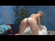 http://img-l3.xvideos.com/videos/thumbs/92/8f/cc/928fcc5a252b877909243798bdb1eea9/928fcc5a252b877909243798bdb1eea9.15.jpg