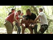 http://img-l3.xvideos.com/videos/thumbs/92/9f/8e/929f8ecf3894608938b721bfe907fd84/929f8ecf3894608938b721bfe907fd84.21.jpg