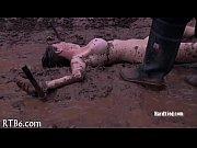 http://img-l3.xvideos.com/videos/thumbs/93/40/66/9340664546049b8eb336a394c8572d7d/9340664546049b8eb336a394c8572d7d.12.jpg