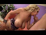 http://img-l3.xvideos.com/videos/thumbs/93/7e/84/937e847a598ffdc271df57a5d835dc48/937e847a598ffdc271df57a5d835dc48.7.jpg